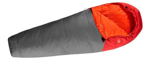Aleutian Sleeping Bag by The North Face