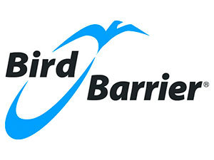 Bird Barrier company