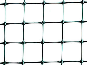 Structural, Heavy Duty BirdNet