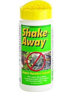 Rodent repeller Shake-Away