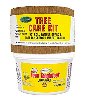 Tree Care Kit Tanglefoot