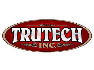 TruTech, Inc.